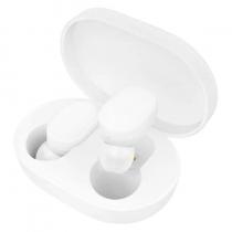 Наушники Xiaomi AirDots Белый
