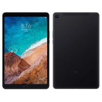 Планшет Xiaomi MiPad 4 Plus 128Gb LTE Black (черный)