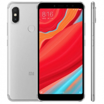 Xiaomi Redmi S2 3/32GB Grey (платина) EU