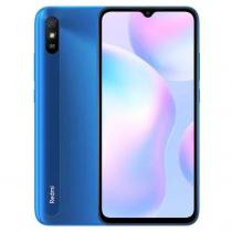 Смартфон Xiaomi Redmi 9A 2/32 Синий