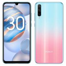 Смартфон Huawei Honor 30i 4/128GB Ультрафиолет