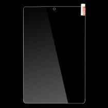 Защитное стекло для Apple iPad (2018)