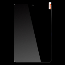 Защитное стекло для Samsung Galaxy Tab A 10.5 SM-T590