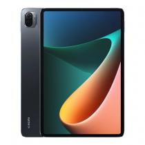 Планшет Xiaomi Mi Pad 5 6/128Gb Черный