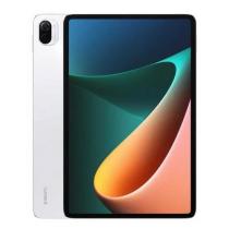 Планшет Xiaomi Mi Pad 5 6/128Gb Белый